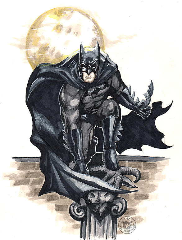 Batman_commission_01_web