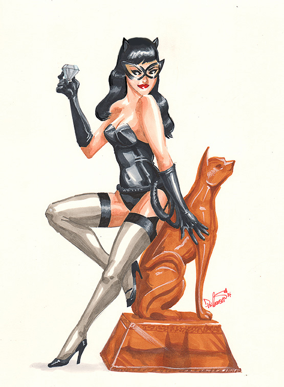 catwoman_commission_01_web