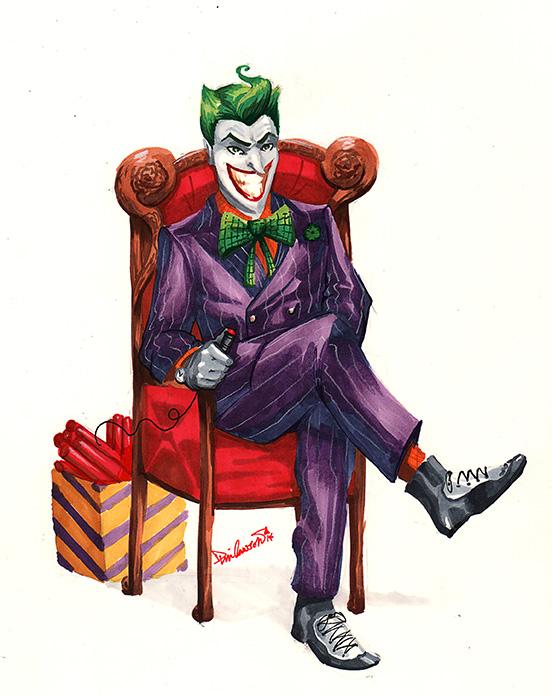 joker_commission_01_web